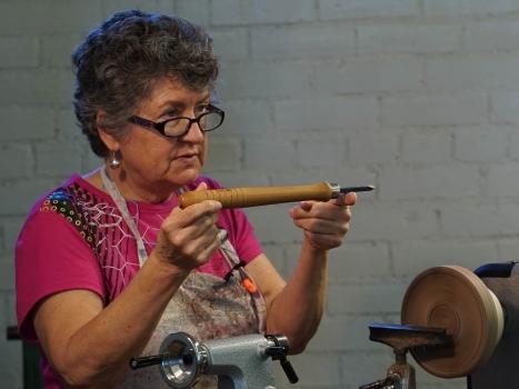 January 2015 – Betty Scarpino