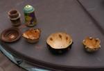 NIP bowls by Ron L.