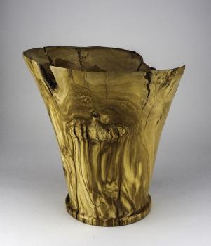 2018-02-24-Olive-Vase