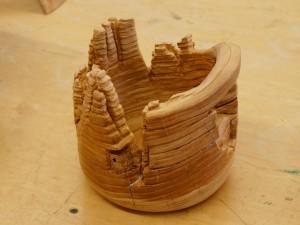 John A. : Utah vessel (1)