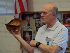 David F. dried this natural edge Apricot bowl using alcohol