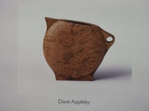 Art finished with slideshow of a hundred different teapots - following are just a few